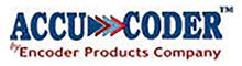 Accu-coder