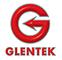 Glentek