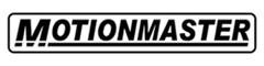 Motionmaster