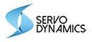 Servo Dynamics