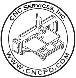 CNC Services Tip