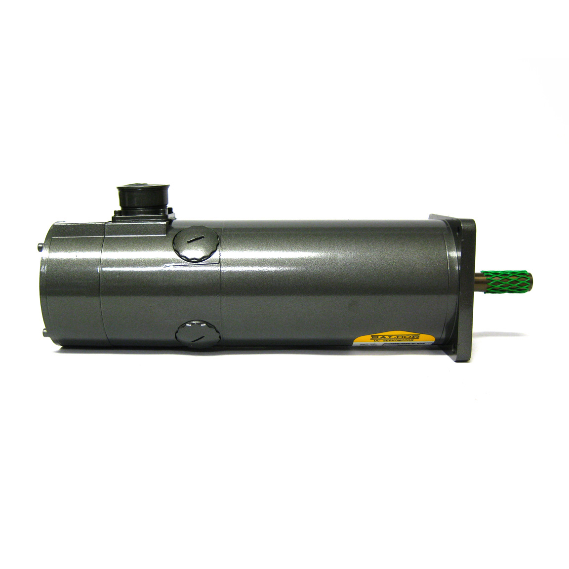 Crown Mortar Mixer also Abb Mte 4090 Blbce Dc Servo Motor also Abb Mte 4090 Blbce Dc Servo Motor together with Colombo Rce 90 22 Spindle Motor besides Electric Motor Clipart. on baldor electric motor parts