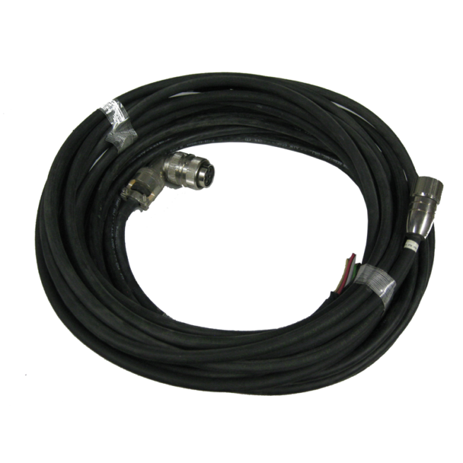 Fagor AXD 1.15-S0-0 Cable