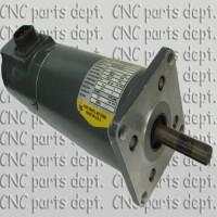 Baldor Electric Dc Brush Servo Motor Mte 4090 Blbce