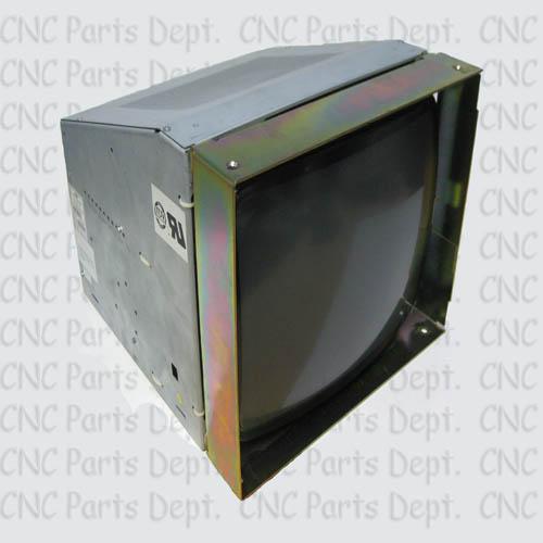 Fagor Mon-50-14C-COL monitor