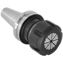 Techniks ISO 30 tool holder 12407-W