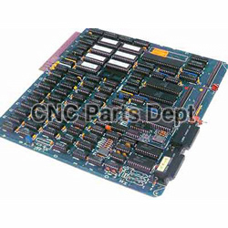 Thermwood SE44 CPU board BD485A