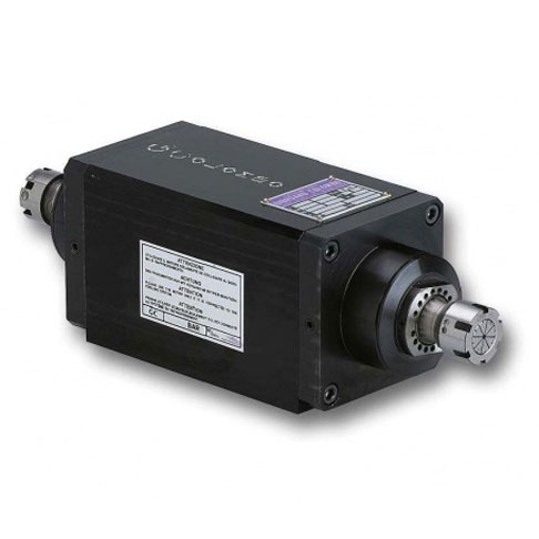 Colombo RC 90/22 Spindle Motor