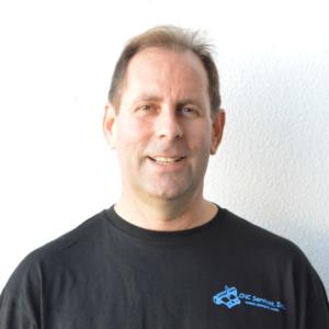 Erik Hunsaker