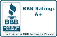 CNC Parts Dept Inc BBB Business Review
