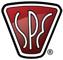spe_logo