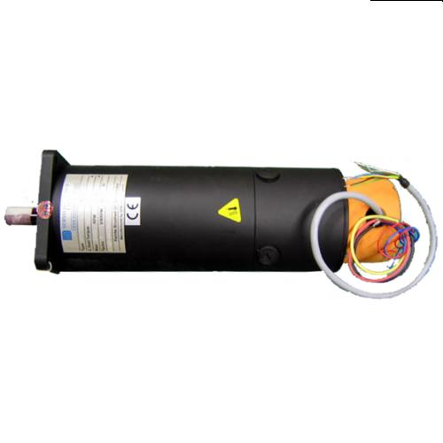 MTS30U4-42 used
