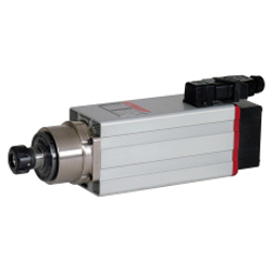 PDS ADEV 90 10hp MTC Spindle Motor