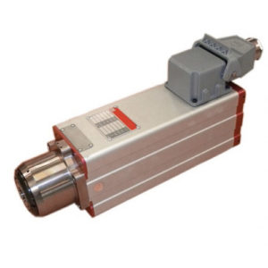 Pds dls 90 atc spindle motor for Castellano electric motors inc