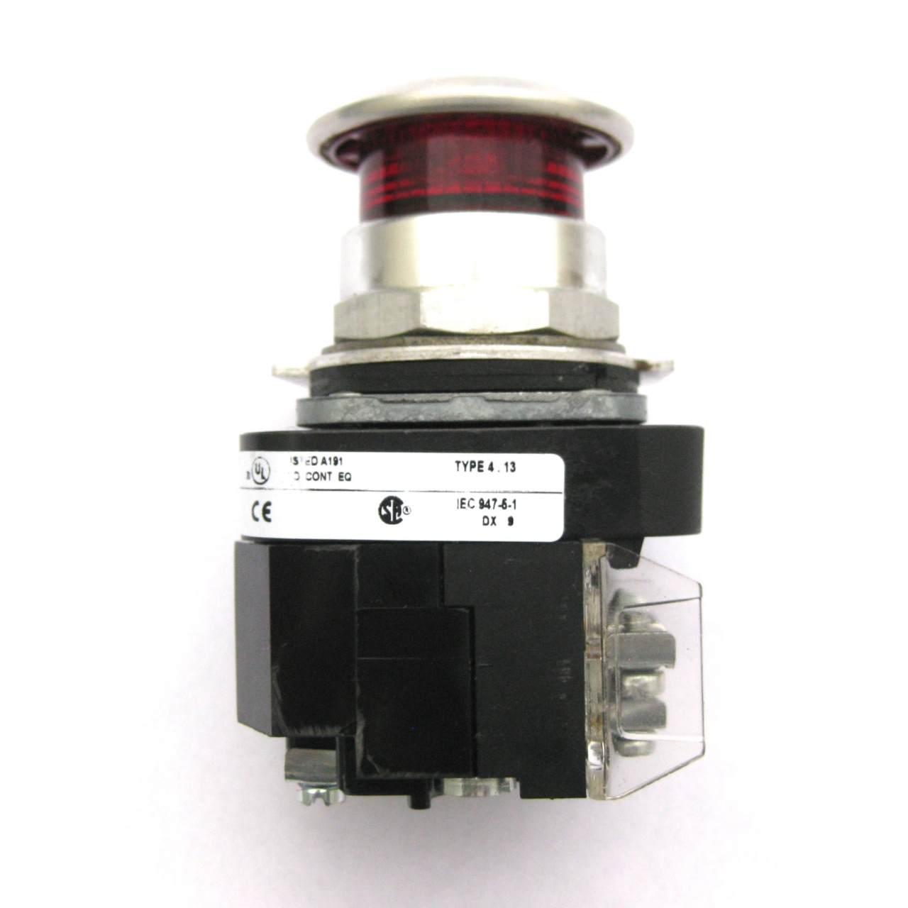 Loose Connection In Terminal Box besides Abb Vfd Control Wiring Diagram Free Download as well 800t Fxp16ra1 E Stop Button together with Spindle Motors further Air Cylinders. on baldor motor repair