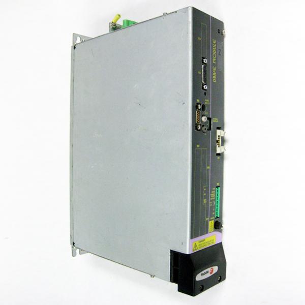 Fagor AXD drive module