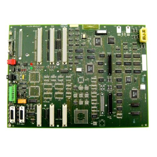 Allen-Bradley 8520-32MB