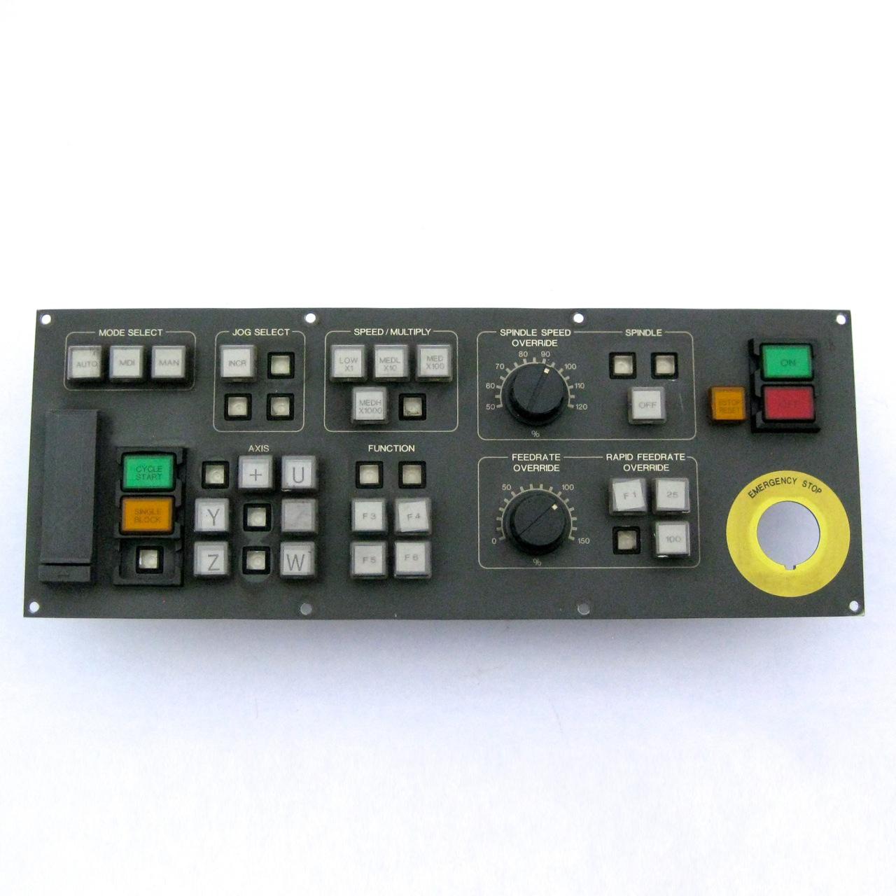 Allen-Bradley 8520-MTB