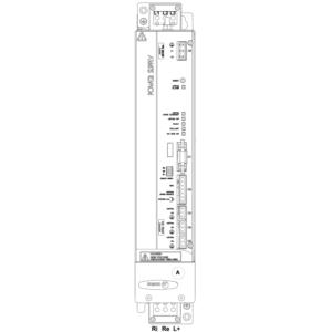 Schematic For 12 Volt Alternator Wiring Diagram likewise Schematic Dc Motor Armature And Field Series additionally Suzuki Atv Wiring Diagrams Free furthermore Briggs Stratton Ignition Diagram as well Wiring Diagram 6 Volt Generator To 12 Alternator. on delco generator wiring diagram