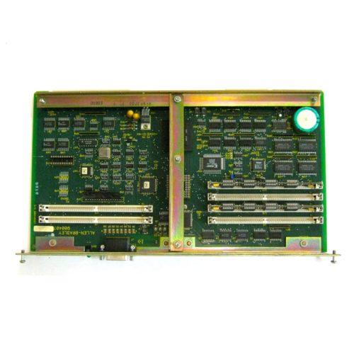 Allen-Bradley 8520-CPUX