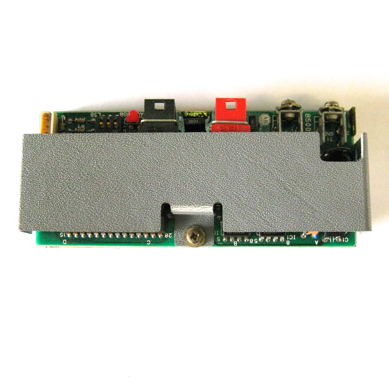 Allen-Bradley 8500-HPGI