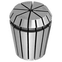 Techniks 04232-3/8 ER Collet