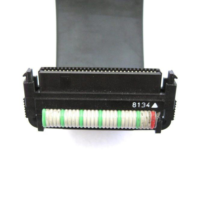 Allen-Bradley Ribbon Cable