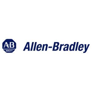Allen-Bradley 8400 Series