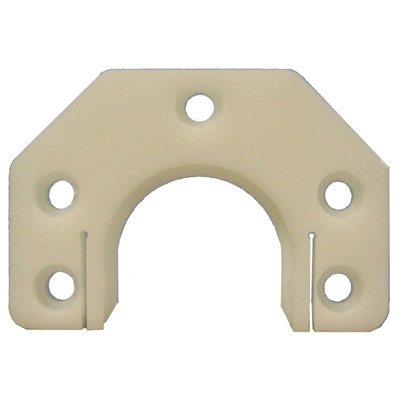 Motionmaster HSK 63F Tool Clip