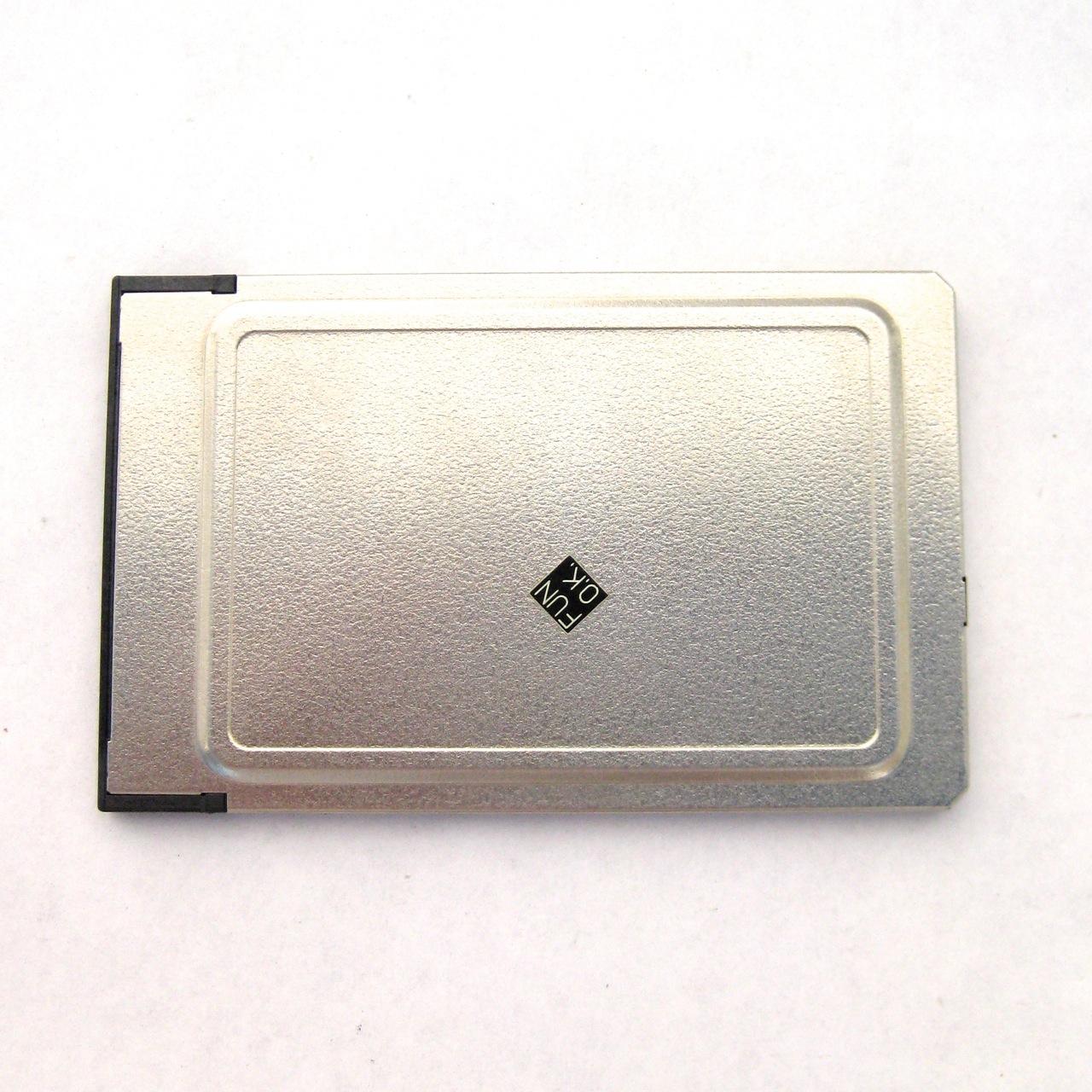 Fagor CNC 83120150