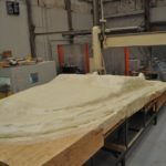 Motionmaster 5 Axis CNC Router E404