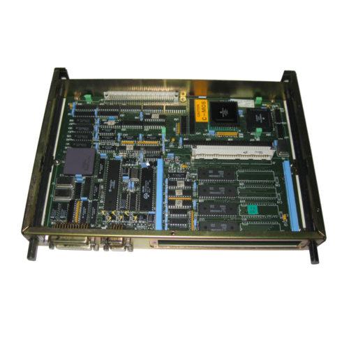 CNC 8050 128k cpu