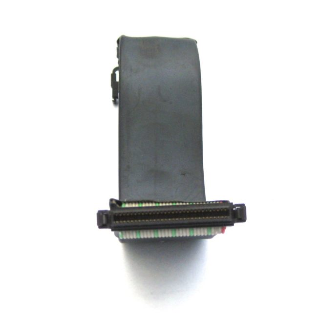 A-B Ribbon Cable