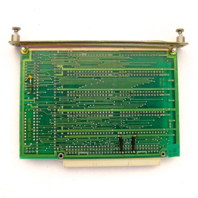 Fagor CNC 8050 80500106 5