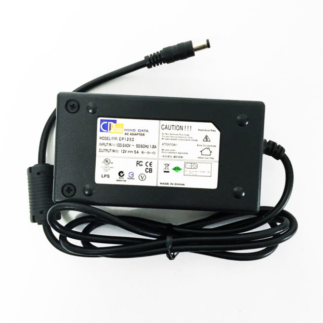 Fagor 10in CRT to LCD Monitor Adapter Kit 2