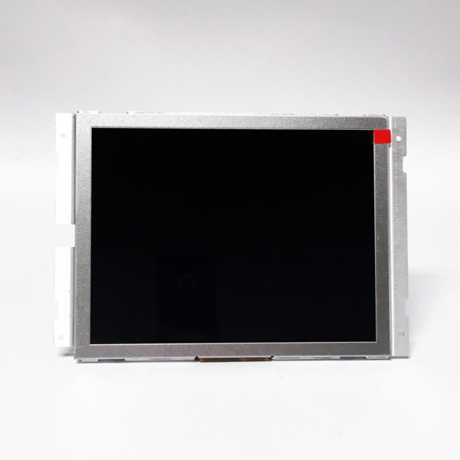 Fagor 10in CRT to LCD Monitor Adapter Kit 7