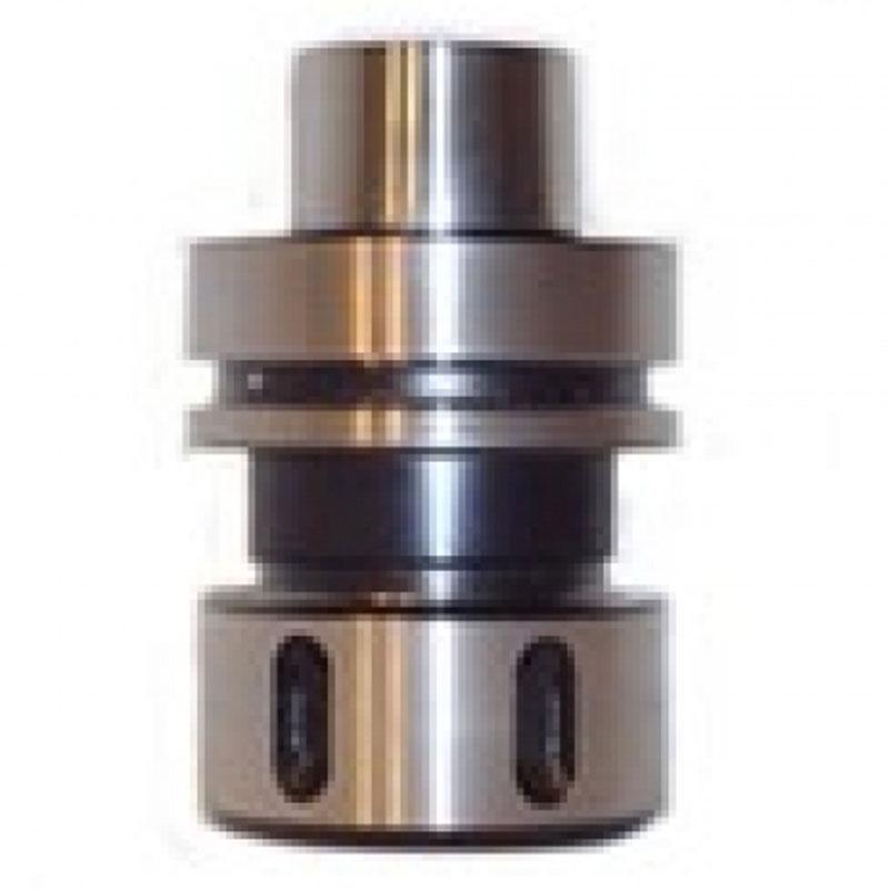 PDS HSK 40F Tool Holder