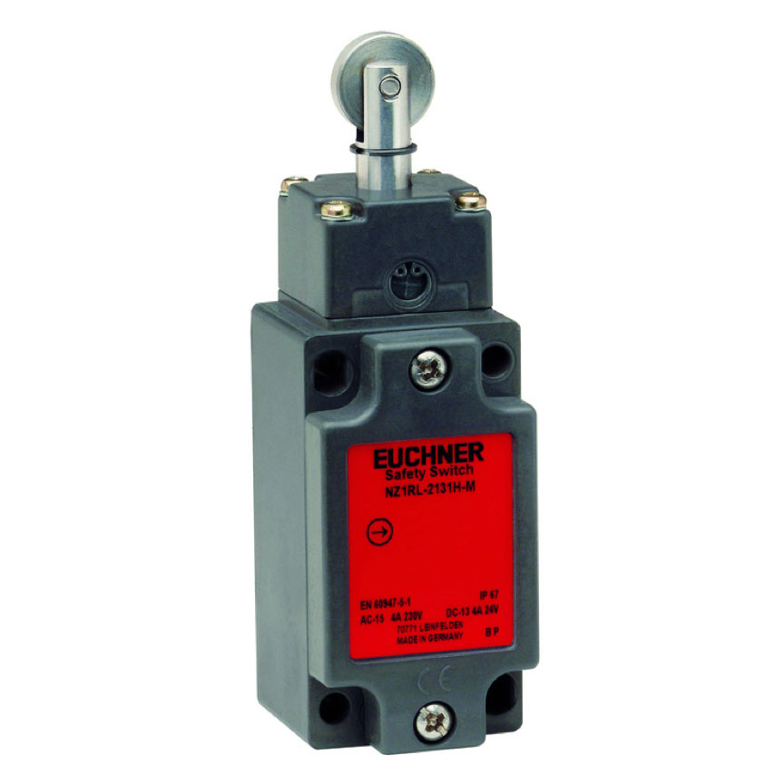 Switches Micro Switch Safety Limit Switches Cnc
