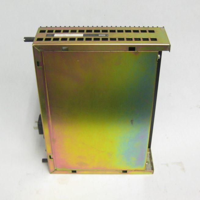 Fagor Automation 80500001 1