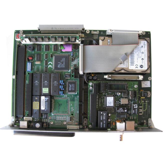 Fagor-HD-8055-E