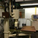5 Axis Motionmaster CNC Router E449
