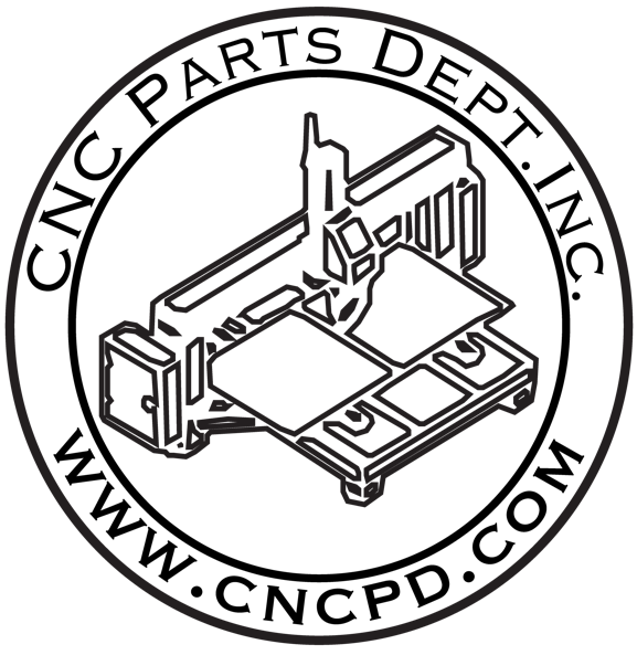 CNCPD Seal