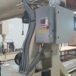 Motionmaster CNC Router E458