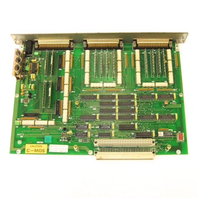 Fagor CNC 8055 IO 2