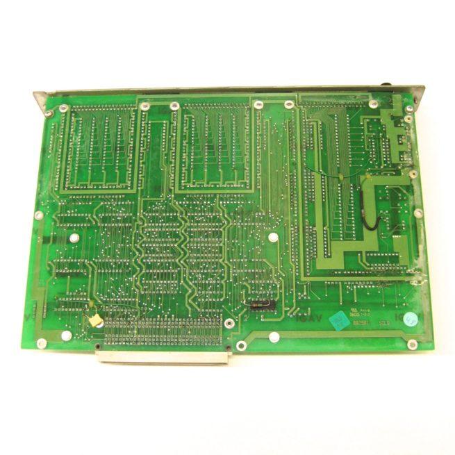 Fagor CNC 8055 IO 3