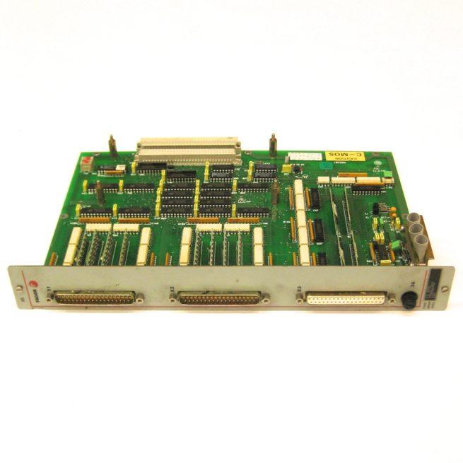 Fagor CNC 8055 IO 4