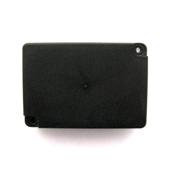8EAA0107 Fagor CNC PBAT Battery Pack 1