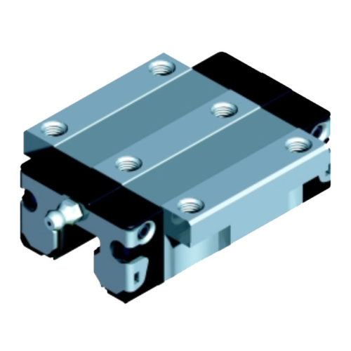 1651-714-20 linear guide