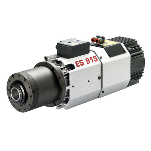 Electric Eel Model Rf moreover Need Help Wiring Motor Drum Switch 299208 in addition Aluminum die casting parts for motor cooling fan as well View together with Single Phase Motor Contactor Wiring. on baldor motor parts