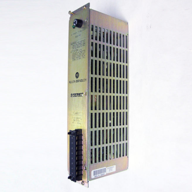 Allen-Bradley 8520-PS1A